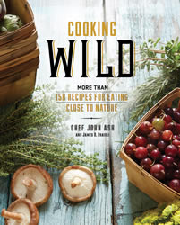 chef-john-ash-new-cookbook-wild-2016