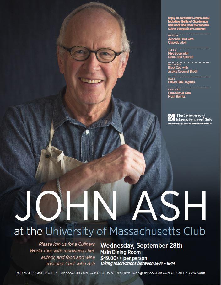 chef-john-ash-university-of-massachusetts-club