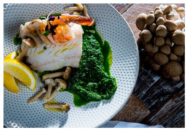 sablefish chef john ash